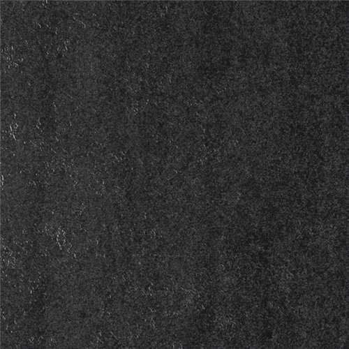 Spectra Jet Black Flow
