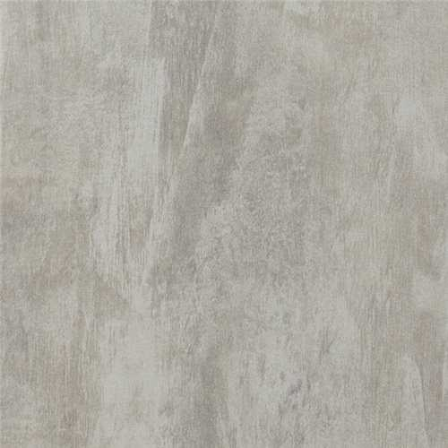 Spectra Natural Limestone