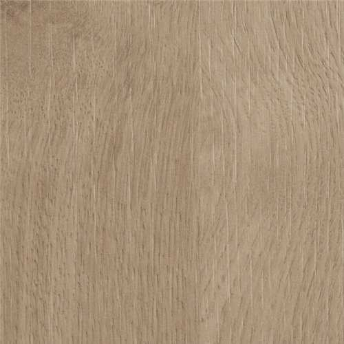 Spectra Natural Oak