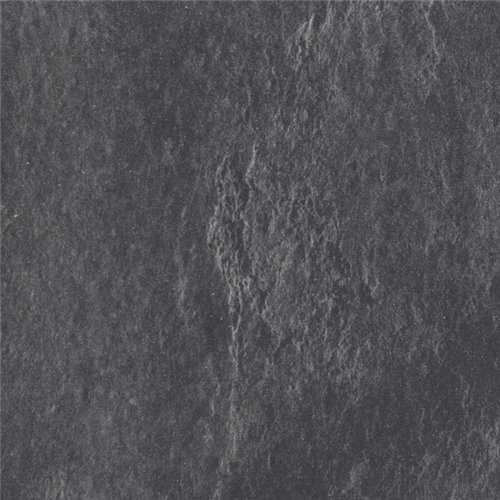 Spectra Natural Slate