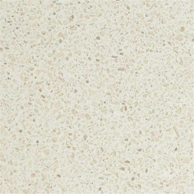 Spectra White Samara Stone