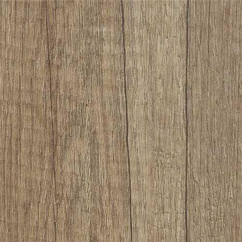 Spectra Wild Rustic Oak