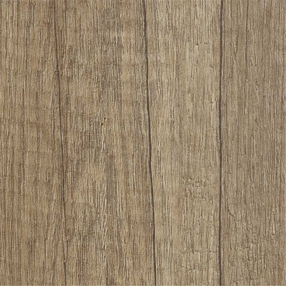 Spectra Wild Rustic Oak Bbk Direct