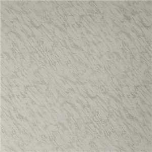 Showerwall Carrara Marble