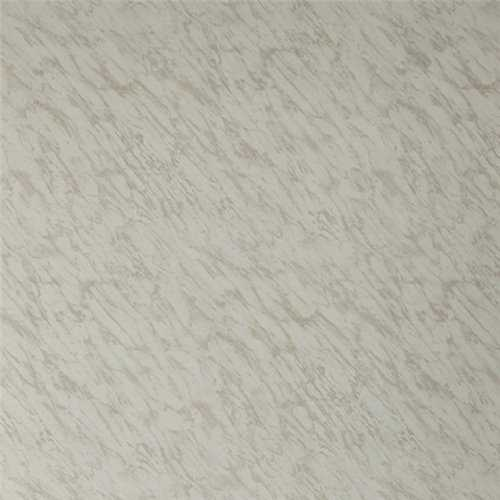 Showerwall Carrara Marble
