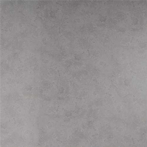 Showerwall Pearl Grey