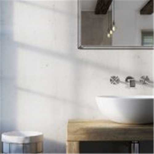 Showerwall Urban Concrete