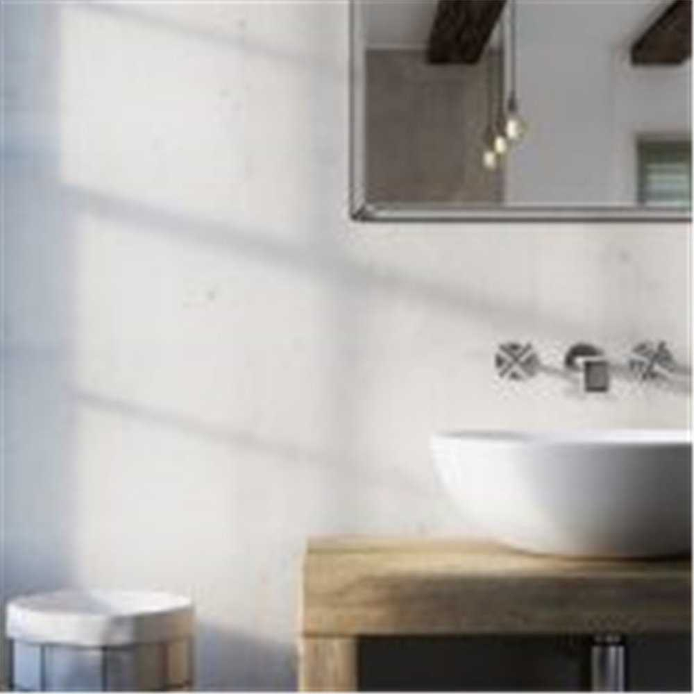 Showerwall Urban Concrete Bbk Direct