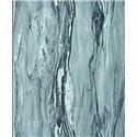Showerwall Grey Volterra Texture