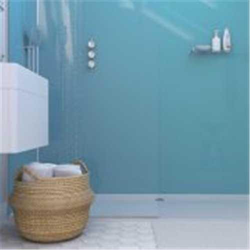 Showerwall Azure