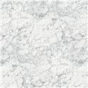 Evolve Marmo Bianco