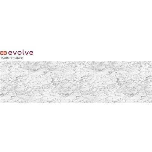 Evolve Marmo Bianco Slab