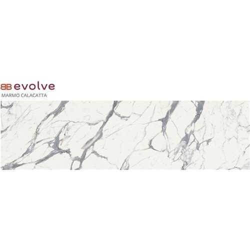 Evolve Marmo Calacatta Slab