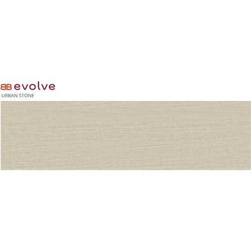 Evolve Urban Stone Slab