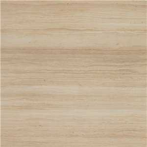 Evolve Travertine