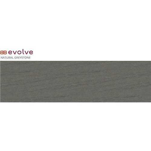 Evolve Natural Greystone