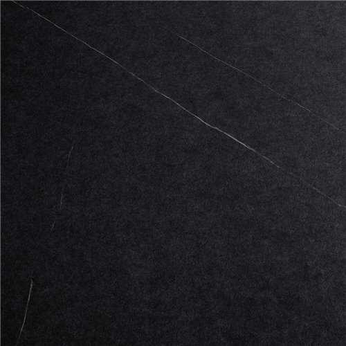 Evolve Lightning Obsidian
