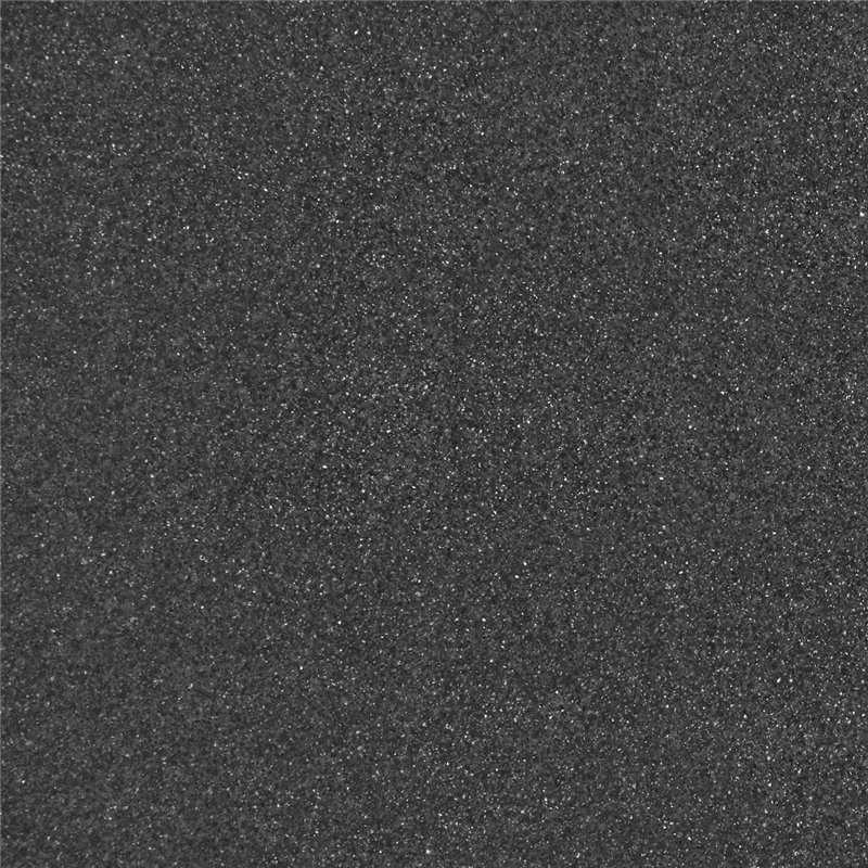 Evolve Black Pebblestone