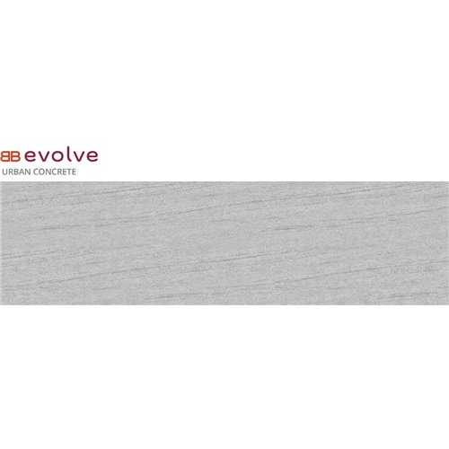 Evolve Urban Concrete