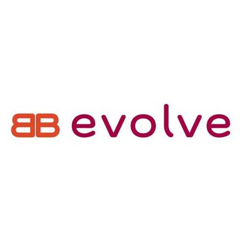 Evolve Accessories