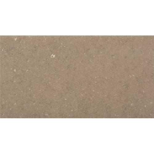 Silestone Quartz Coral Clay - Basiq Series