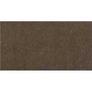 Silestone Quartz Iron Bark - Basiq Series