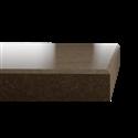 Silestone Quartz Iron Bark - Basiq Series