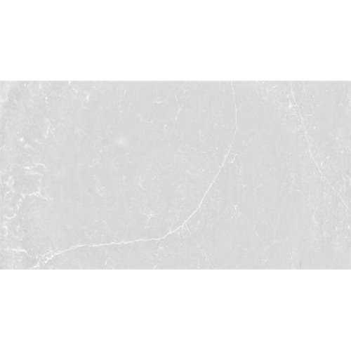 Silestone Quartz Desert Silver - Eternal Series