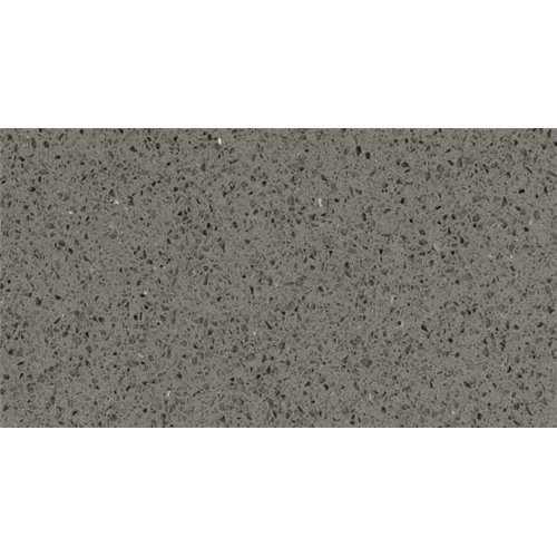 Silestone Quartz Stellar Grey - Stellar Series
