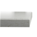 Silestone Quartz Lusso - Influencer Series