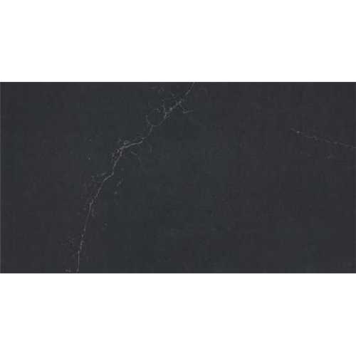 Silestone Quartz Charcoal Soapstone - Eternal Series