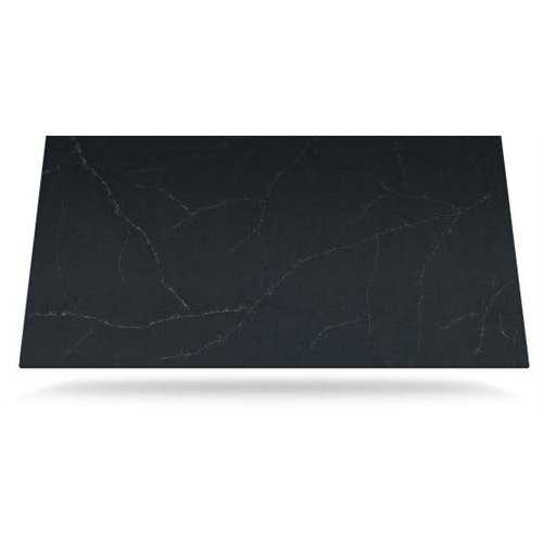 Silestone Quartz Charcoal Soapstone - Eternal Series