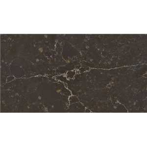 Silestone Quartz Eternal Emperador - Eternal Series
