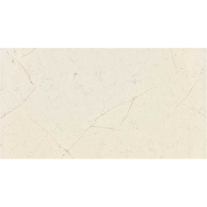 Silestone Quartz Eternal Marfil - Eternal Series