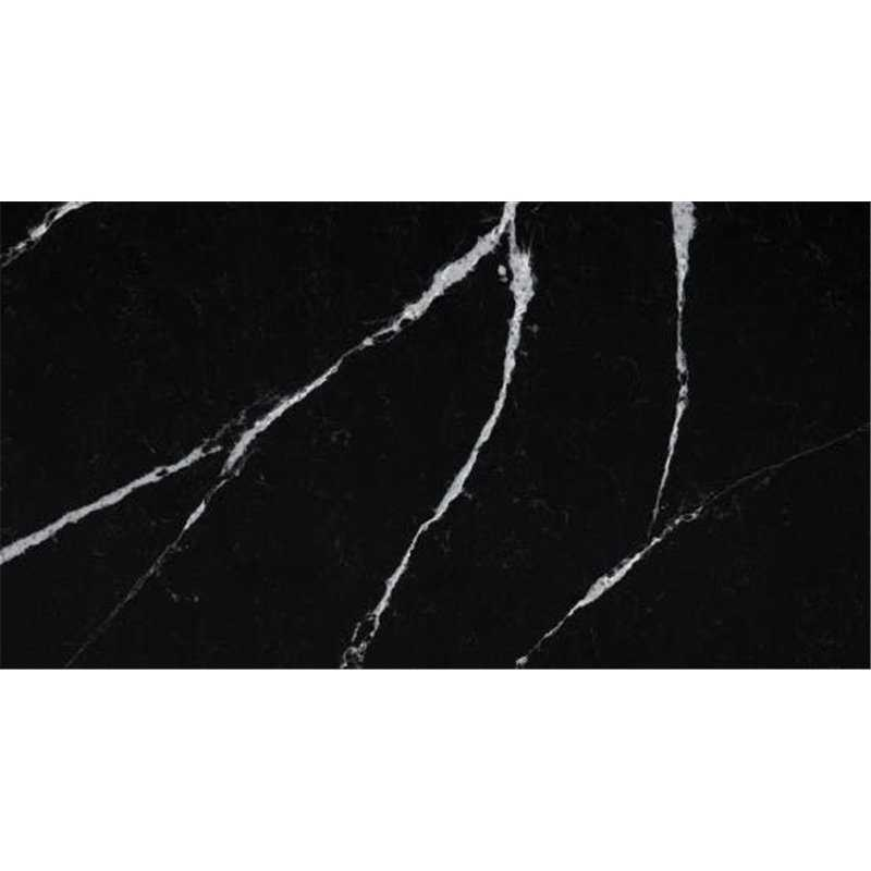 Silestone Quartz Eternal Marquina - Eternal Series