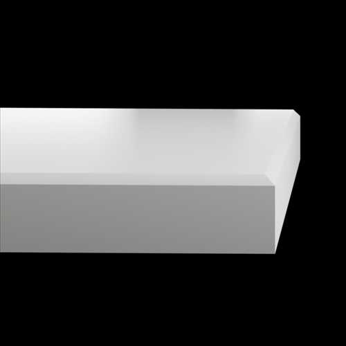 Silestone Quartz Iconic White - Iconic Series