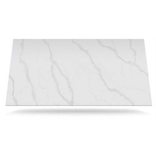 Silestone Quartz Eternal Calacatta Classic - Eternal Series