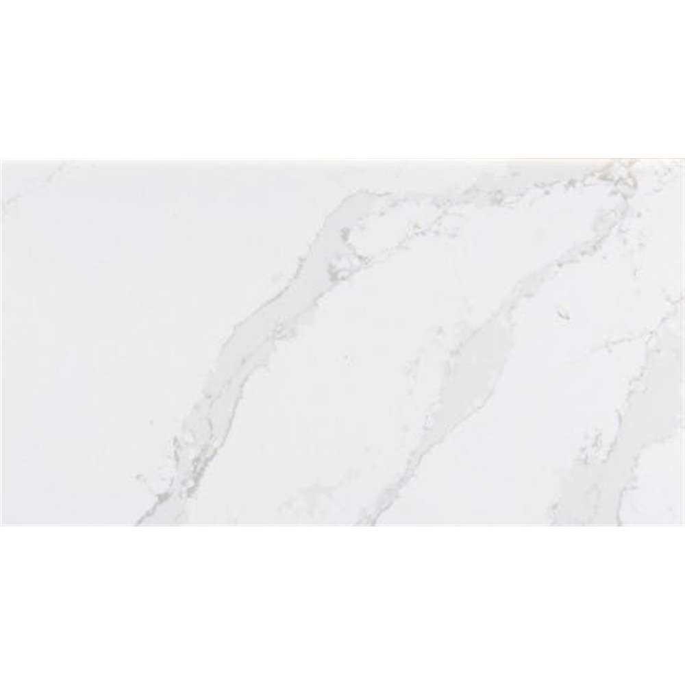 Silestone Quartz Eternal Calacatta Gold Surface Kitchen