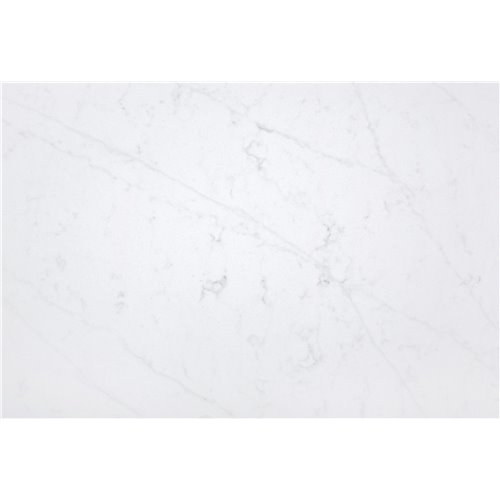 Silestone Quartz Eternal Statuario - Eternal Series