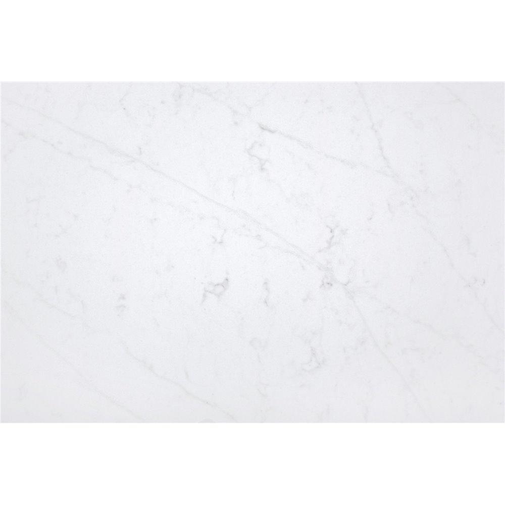 Silestone Quartz Eternal Statuario Surface Kitchen Worktops