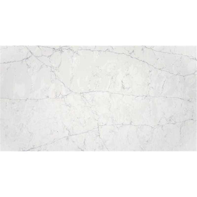 Silestone Quartz Pearl Jasmine - Eternal Series