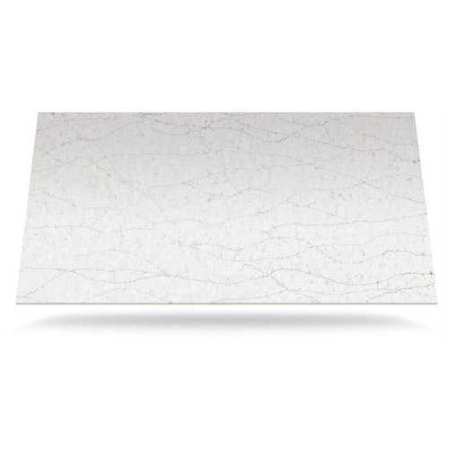 Silestone Quartz Pearl Jasmine - Eternal Series