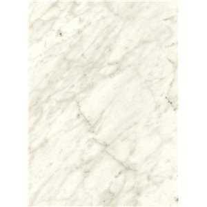 Infiniti Carrara Bianco