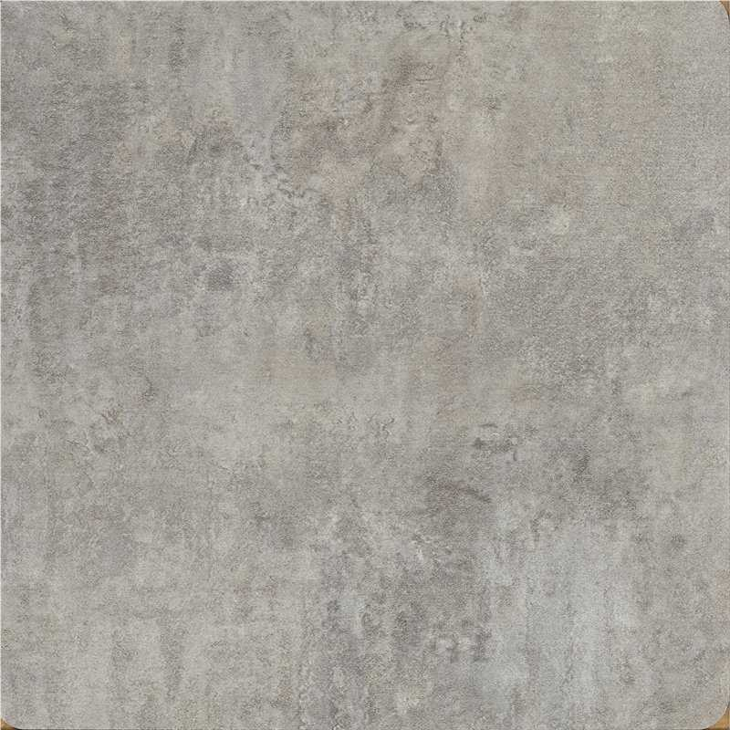 Infiniti Elemental Concrete