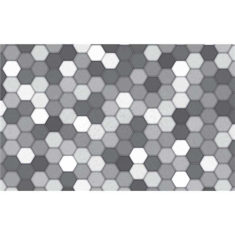 Vista Honeycomb MDF
