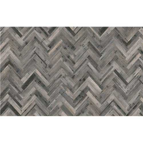 Vista Herringbone Natural MDF