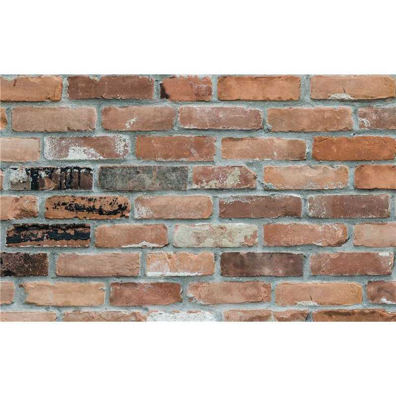 Vista London Brick MDF
