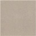 Silestone Quartz Nymbus - Polished Series