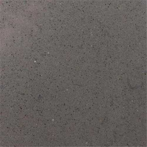 Silestone Quartz Amazoni - Polished Series