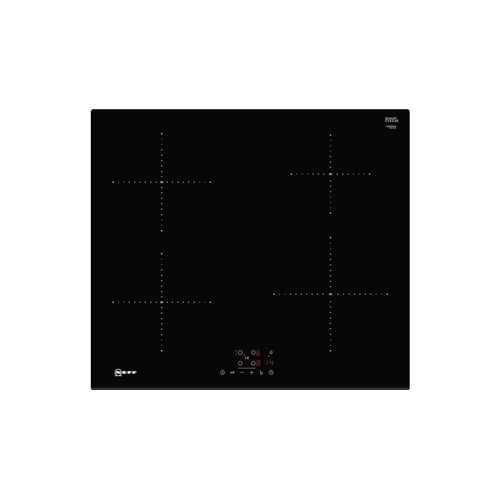 Neff T36FB40X0 N50 60cm 4 Zone Induction